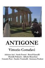 Antigone (TV)