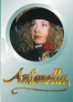 Antonella (TV Series)