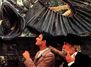 Antonio Gaudí, una visión inacabada