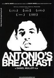 Antonio's Breakfast (S)