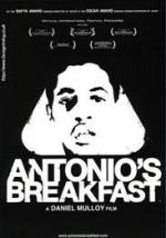 Antonio's Breakfast (S)