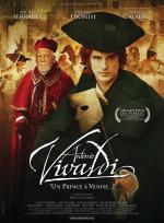 Vivaldi, un príncipe en Venecia