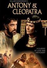 Antony and Cleopatra (TV)