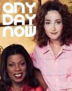 Any Day Now (TV Series)
