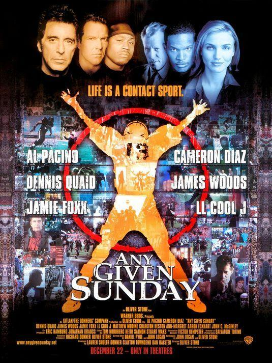 1001 películas que debes ver antes de forear. Oliver Stone - Página 2 Any_given_sunday-662031456-large