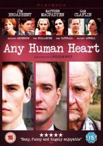 Any Human Heart (TV Miniseries)