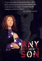 Any Mother's Son (TV)