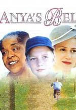 Anya's Bell (TV)