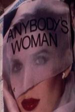Anybody's Woman (C)