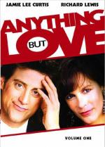 Anything But Love (TV Serie) (TV Series)