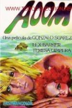 Aoom (La muñeca asesina)