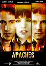 Apaches (TV Series)
