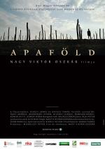 Apaföld (Father's Acre)
