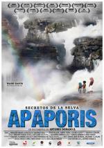 Apaporis, secretos de la selva