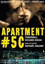 Apartamento 5C