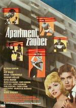 Apartment-Zauber