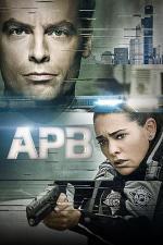 APB (Serie de TV)