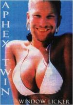 Aphex Twin: Windowlicker (Vídeo musical)