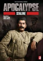 Apocalipsis: Stalin (Miniserie de TV)