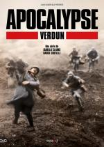 Apocalypse: Verdun (TV Miniseries)
