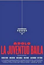 Apolo: La juventud baila