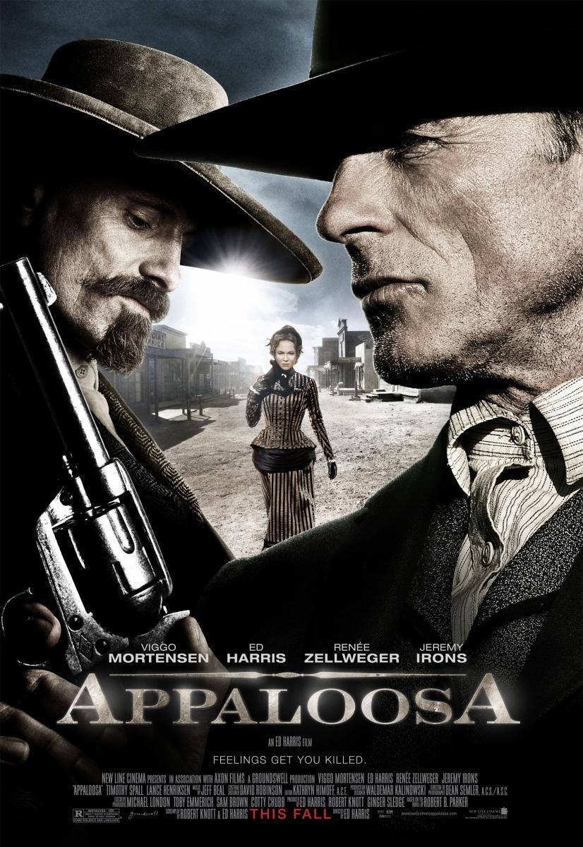 western XXI - Página 2 Appaloosa-714826808-large
