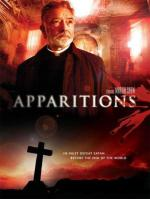 Apparitions (TV Miniseries)
