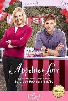 Amor a la carta (TV)