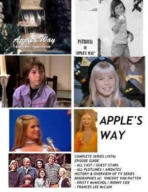 La familia Apple (Serie de TV)