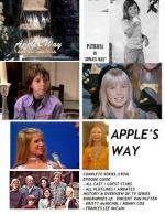 Apple's Way (Serie de TV)