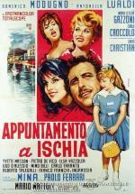 Appuntamento a Ischia