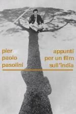 Appunti per un film sull'India (TV)