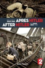 After Hitler (TV)