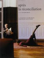 Después de la reconciliación
