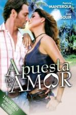 Apuesta por un amor (TV Series)