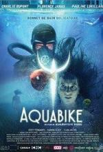Aquabike (C)