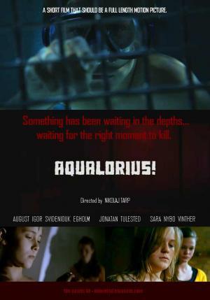 Aqualorius! (S)