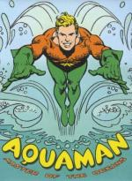 Aquaman (Serie de TV)
