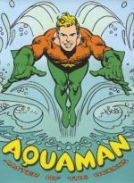Aquaman (Serie de TV)