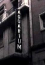 Aquarium (C)