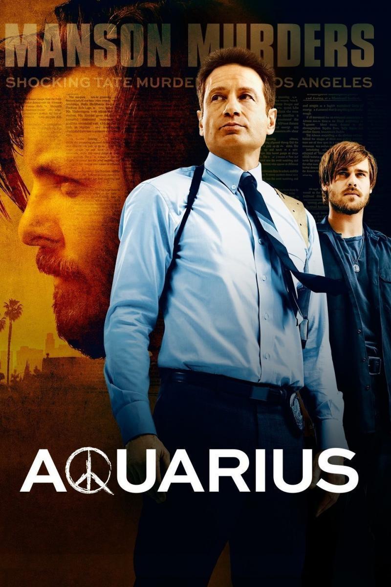 Aquarius Serie