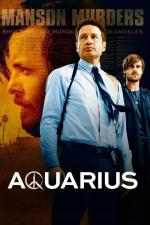 Aquarius (TV Series)