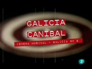 Galicia Caníbal (TV)