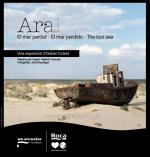 Aral, el mar perdido (C)