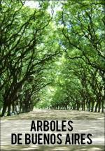 Árboles de Buenos Aires (C)