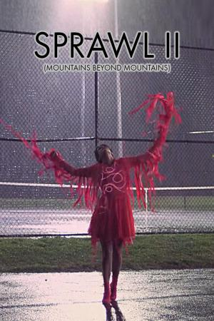 Arcade Fire: Sprawl II (Mountains Beyond Mountains) (Music Video)