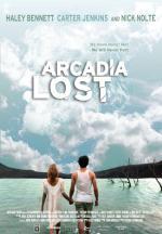 Arcadia Lost
