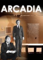 Arcadia (C)