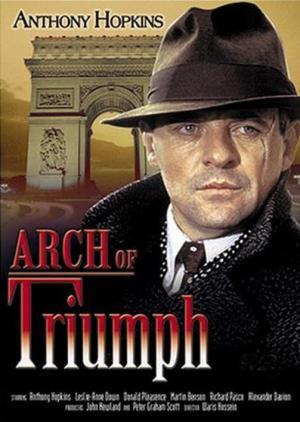 Arco de Triunfo (TV)
