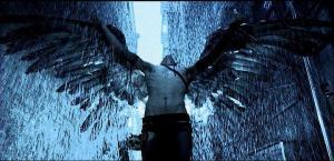 Archangel (C)